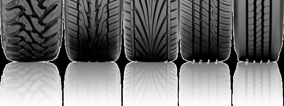 abbastanza Impianti per il riciclaggio dei pneumatici usati – SIMPRO MN61