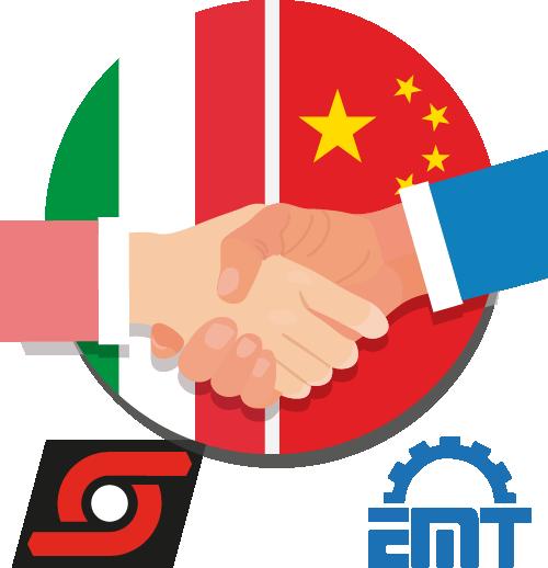 Simpro China