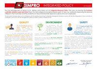 politica_simpro_2020_ENG
