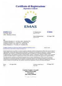 emas_certification